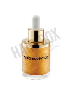 miriam quevedo sublime gold
