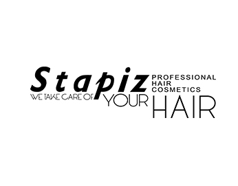 Stapiz professional hair cosmetics