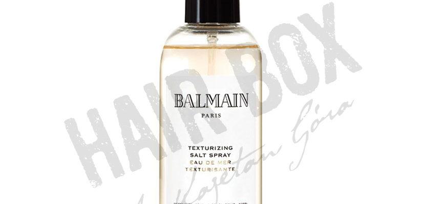 Texturizing Salt Spray Balmain